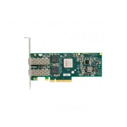 Адаптер Mellanox ConnectX-2 10Gig Ethernet MNPH29D-XTR