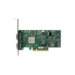 Адаптер Mellanox ConnectX-2 10Gig Ethernet MNPA19-XTR